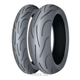 Michelin PILOT POWER (120/70R17 58W)