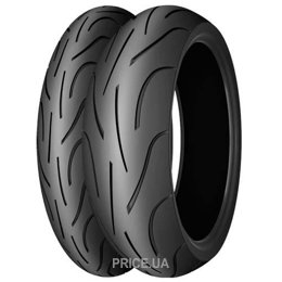 Michelin PILOT POWER 2CT (120/70R17 58W)