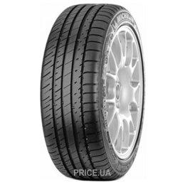 Michelin Pilot Preceda PP2 (225/45R17 91W)