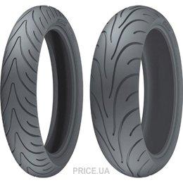 Michelin PILOT ROAD 2CT (120/70R17 58W)