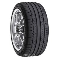 Фото Michelin Pilot Sport PS2 (245/40R19 98Y)