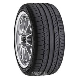 Michelin PILOT SPORT PS2 (285/35R19 99Y)