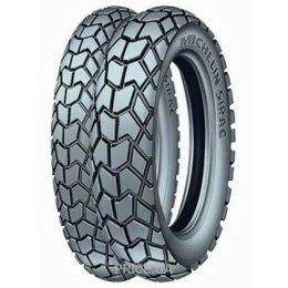 Michelin SIRAC (4.10/R18 60R)