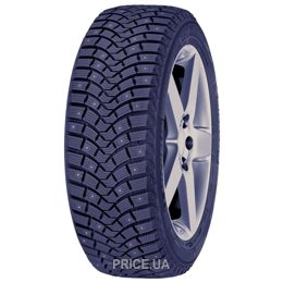Michelin X-Ice North XiN2 (225/40R18 92T)