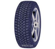 Фото Michelin X-Ice North XiN2 (235/45R18 98T)