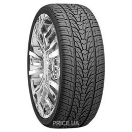 Nexen Roadian HP (255/60R17 106V)