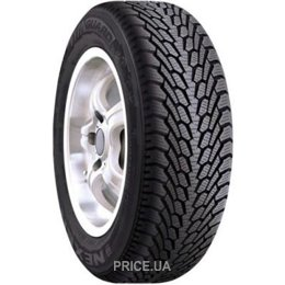 Nexen Winguard (195/65R15 95T)