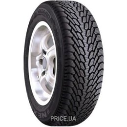 Nexen Winguard (235/70R16 106T)