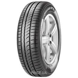 Pirelli Cinturato P1 (195/65R15 91T)