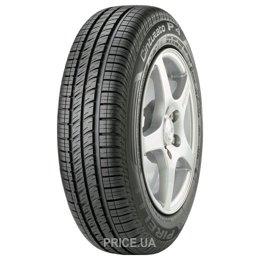 Pirelli Cinturato P4 (205/65R15 94T)
