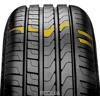 Pirelli Cinturato P7 (205/55R16 91W)