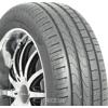 Pirelli Cinturato P7 (225/55R16 95W)