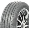 Pirelli Cinturato P7 (245/40R18 93Y)