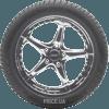 Pirelli PZero SUV (235/45R20 100W)