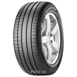 Pirelli Scorpion Verde (255/45R20 101W)