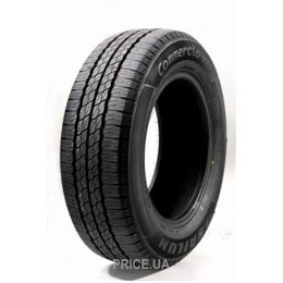 Sailun Commercio VX1 (235/65R16 115/113R)