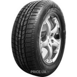 Zeetex Ice-Plus S 100 (235/65R17 104H)