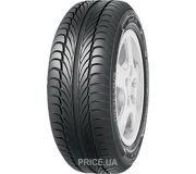 Фото Barum Bravuris (215/60R16 99H)