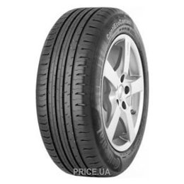 Continental ContiEcoContact 5 (205/55R16 91H)