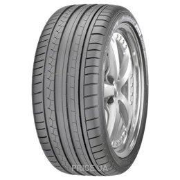 Dunlop SP Sport Maxx GT (275/45R18 107Y)