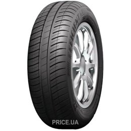 Goodyear EfficientGrip Compact (175/70R13 82T)