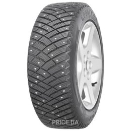 Goodyear UltraGrip Ice Arctic (205/60R16 92T)