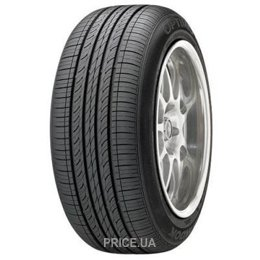 Hankook Optimo H426 (215/45R17 87H)