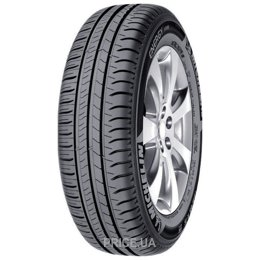 Michelin ENERGY SAVER (195/55R16 87V)