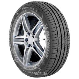 Michelin Primacy 3 (205/50R17 93V)
