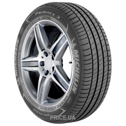 Michelin Primacy 3 (215/50R17 95W)