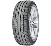 Фото Michelin PRIMACY HP (225/55R16 95Y)