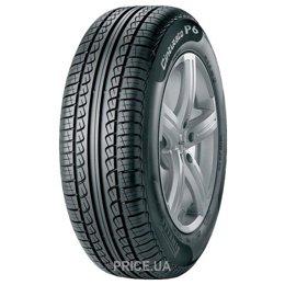 Pirelli Cinturato P6 (215/65R16 98H)