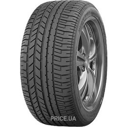 Pirelli PZero Asimmetrico (245/40R18 97Y)
