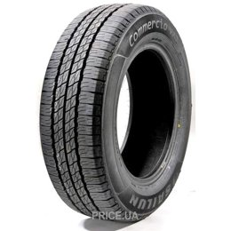Sailun Commercio VX1 (215/70R15 109/107R)
