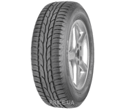 Фото Sava Intensa HP (195/55R16 87V)