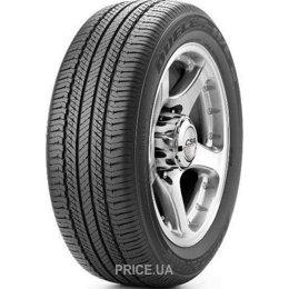 Bridgestone Dueler H/L 400 (235/55R19 101V)