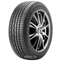 Bridgestone Turanza ER300 (225/55R16 95W)