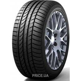 Dunlop SP Sport Maxx TT (205/55R16 91W)