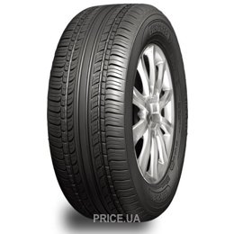 Evergreen EH 23 (185/55R16 83H)