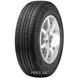 Michelin Energy XM1 (185/70R13 86H)
