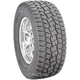 TOYO Open Country A/T (215/75R15 100S)