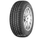Фото Barum Polaris 3 (205/65R15 94H)