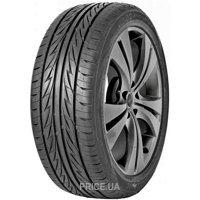 Фото Bridgestone Sporty Style MY-02 (195/50R15 82V)