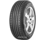 Фото Continental ContiEcoContact 5 (185/60R15 84T)