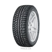 Фото Continental ContiWinterViking 2 (215/55R17 98T)