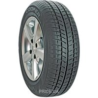 Фото Cooper Weather-Master S/A2 (235/45R17 94H)