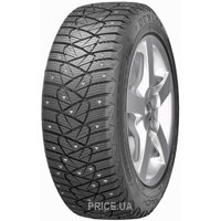 Фото Dunlop Ice Touch (195/65R15 95T)