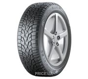 Фото Gislaved Nord Frost 100 (205/50R17 93T)