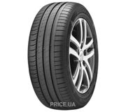 Фото Hankook KINERGY ECO K425 (175/55R15 77T)