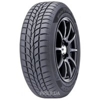 Фото Hankook Winter i*Cept RS W442 (195/70R14 91T)
